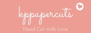 kppapercuts